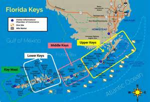 Florida Keys Map by Florida Keys Map Related Keywords Amp Suggestions Florida