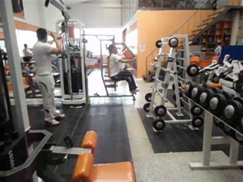 imagenes maquinas fitness maquinas para gimnasio industrias fitness youtube