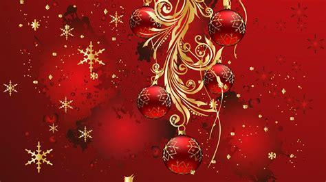 imagenes sorprendentes navidad la navidad es humanidad en felicidad o viceversa