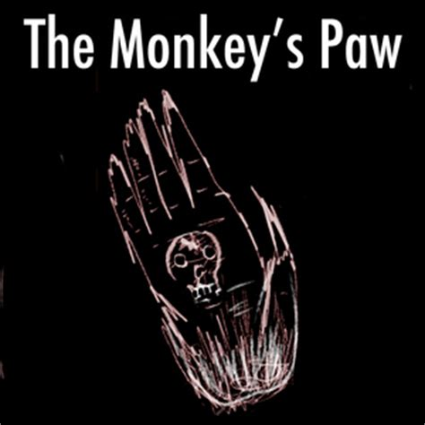 the monkey s paw theme essay the monkey s paw summary enotes com