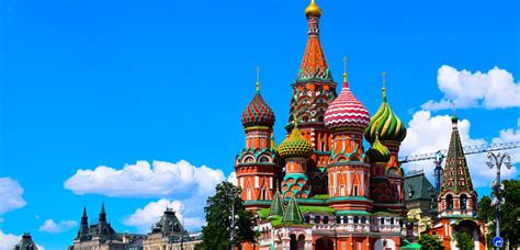 di commercio di ravenna di commercio russia business forum a ravenna un