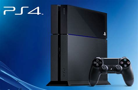 next console sales figures sony playstation 4 still top selling us console