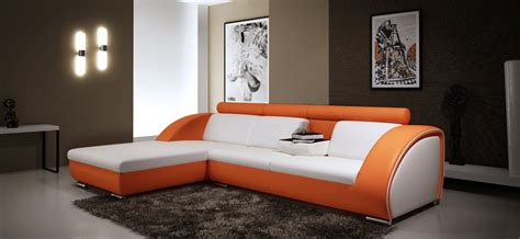 living room furniture arrangement tips la furniture blog how to arrange a sectional sofa in your living room la