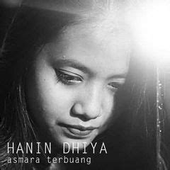 download mp3 chrisye nada asmara download lagu hanin dhiya asmara terbuang mp3 terbaru