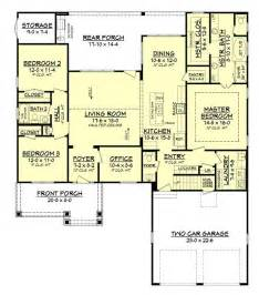 Open House Floor Plans 17 Best Ideas About Open Floor Plan Homes On