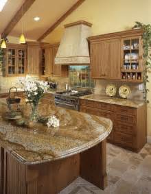 country kitchen backsplash tiles kitchen tile murals pacifica tile art studio