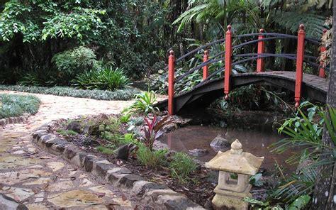 botanical garden japan japanese gardens japanese gardening