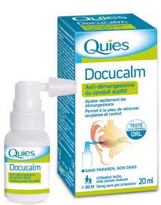 docucalm spray anti d 233 mangeaisons quies le 234 tre