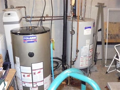Water Heater Polaris direct energy archives ivany