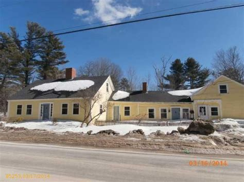houses for sale in standish maine houses for sale in standish maine 28 images standish