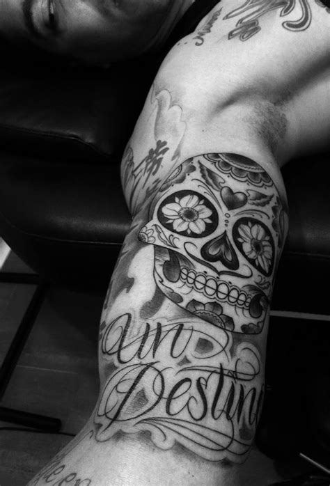 tattoo de calaveras 17 best images about tattoos calaveras mexicanas on