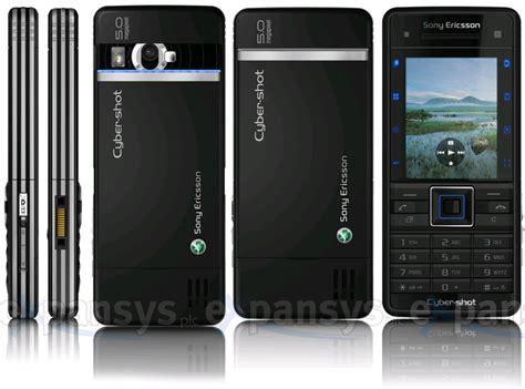 Merk Hp Samsung Buka Tutup koleksi handphone saya siisonsons
