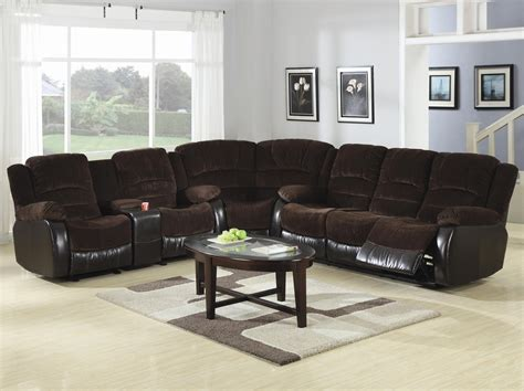 buy sectional couch sectionals buy sectional