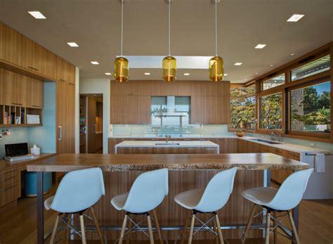 best pendant lights for kitchen island kitchen island pendant lighting modern simple modern
