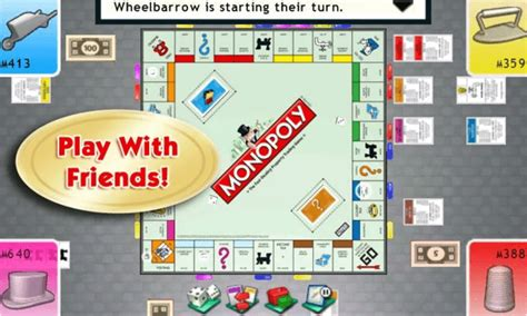 monopoly millionaire apk image gallery monopoly apk