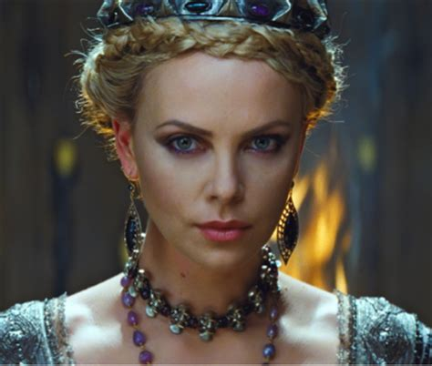 snow white and the huntsman hairstyle the most enviable movie hairstyles oz beauty expert