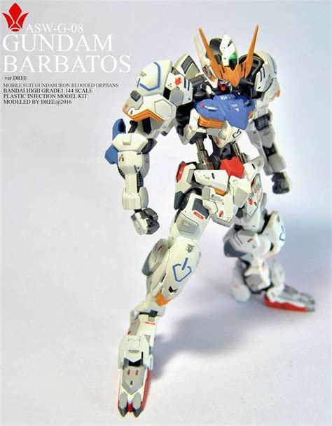Kaos Gundam Gundam Mobile Suit 69 70 best images about mobile suit gundam barbatos on