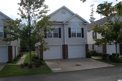 house for sale at the cottages on farrow parkway in myrtle