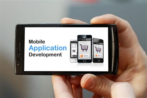 mobile application development tools how to choose mobile application development tools