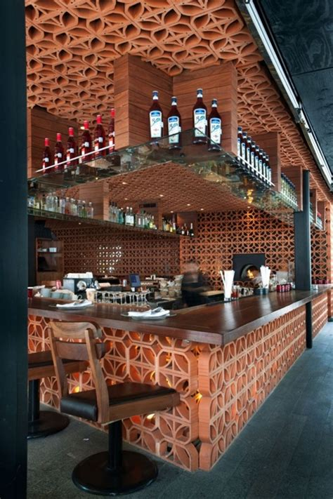 how to decorate a restaurant how to design a stylish japanese restaurant interior design
