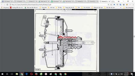 fiat ducato citroen jumper 2016 service manual wiring diagram auto repair manual forum free fiat ducato citroen c25 peugeot j5 talbot exress workshop manual brakes