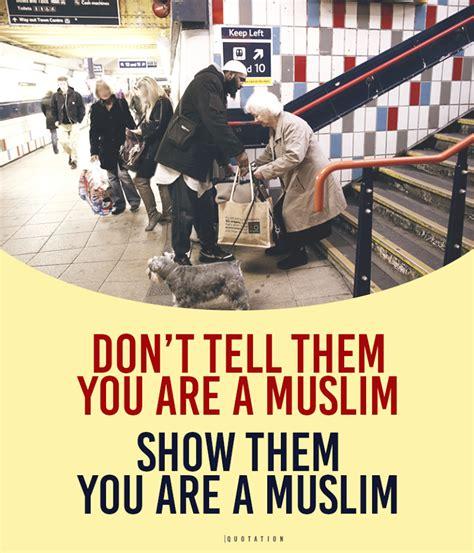 Im Muslim And Im Proud im a muslim im proud added a new photo im a muslim