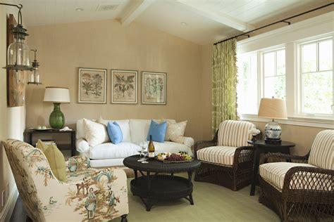 lee ann thorton interiors designs of greenwich by lee ann thornton