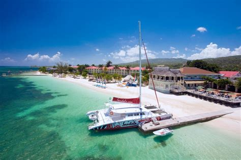 Couples Resort Montego Bay 24 Sandals Resorts International Properties For Your All