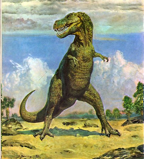 ricerca da in the time of chasmosaurs vintage dinosaur