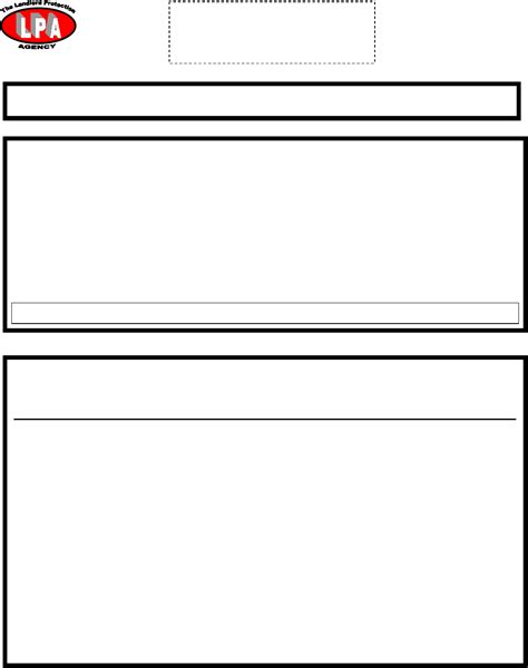 Download Maintenance Work Order Template Excel For Free Formtemplate Maintenance Work Order Template Excel