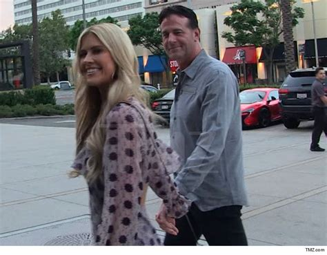 christina el moussa net worth tarek christina el moussa net worth adanih com
