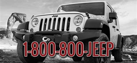 phone number for chrysler jeep phone number 28 images gene steffy chrysler jeep