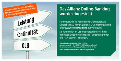 allianz filiali allianz bank girokonto geldanlage tagesgeld kredit