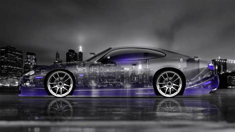 jaguar xk8 2014 jaguar xk8 coupe city car 2014 el tony
