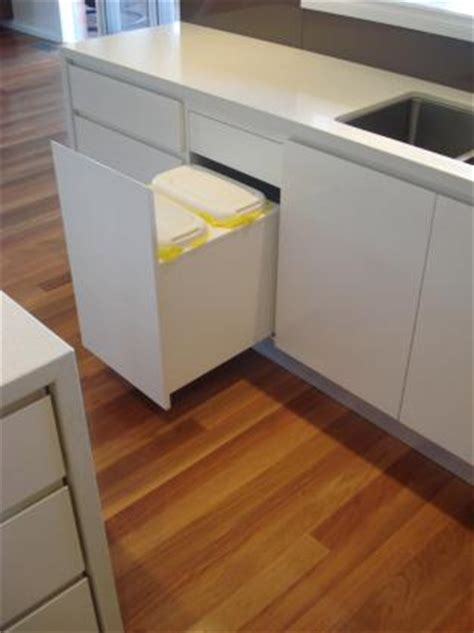 designer kitchen bins kitchen bin design ideas get inspired by photos of