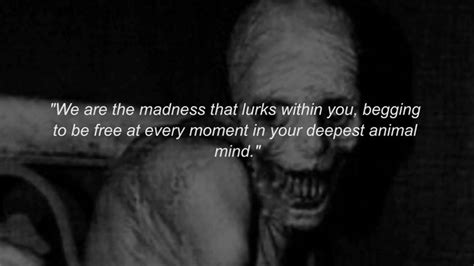 russian scientists did horrifying sleep experiment and