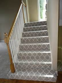 Best Entryway Rugs Top 25 Ideas About Carpet Stairs On Pinterest Carpet