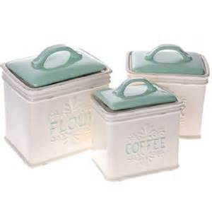 Stoneware Kitchen Canisters stoneware kitchen canisters kitchen canisters archives brent smith