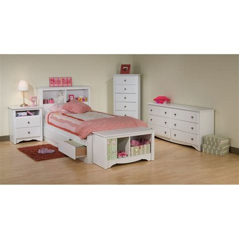 pink and white bedroom set contemporary bedroom interior decorating ideas with white
