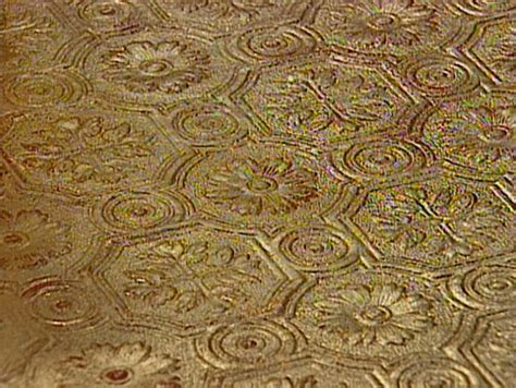 textured gold wallpaper uk download gold textured wallpaper uk gallery