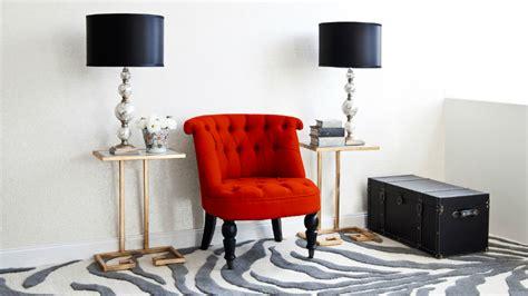 poltrone vintage anni 60 dalani poltrone anni 60 il soggiorno vintage