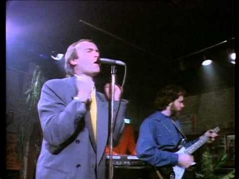 genesis sussudio lyrics 1000 images about phill collins and genesis on