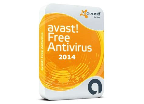 avast antivirus free download 2014 full version softonic download avast free antivirus 2014 softonic auto design tech