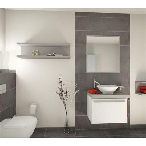 badezimmer fliesen ideen anthrazit die besten 25 badezimmer anthrazit ideen auf