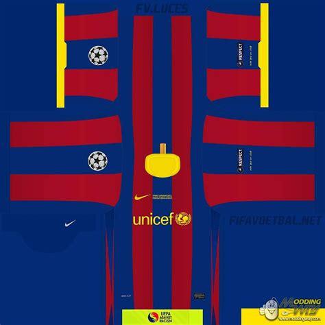 dream league soccer kits barcalona 512x512 kits new calendar template site