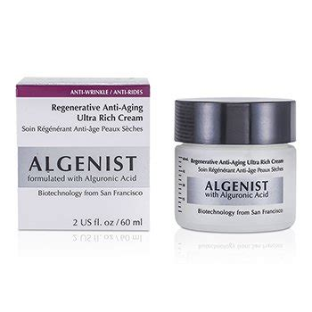 Algae Brightening Mask 60ml 2oz algenist skin care australia at skincare direct discount