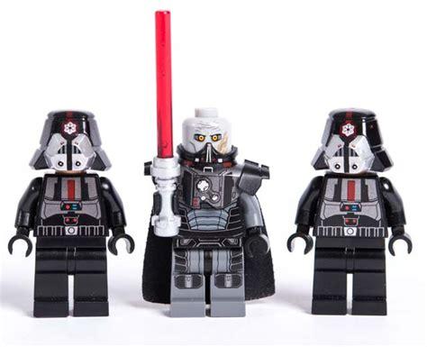 Lego 9500 Wars Sith Fury Class Interceptor lego wars sith fury class interceptor 9500 pley