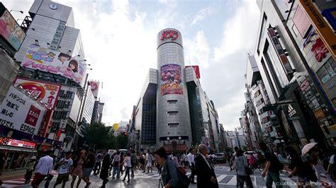 imagenes de shibuya japon japon shibuya en verano 2013 im 225 genes taringa