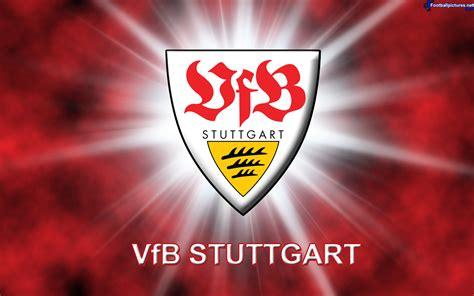 stuttgart logo vfb stuttgart logo 1280x800 bilder und hintergrundbild