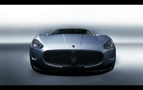 maserati front maserati front by dejz0r on deviantart